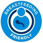 Breastfeeding friendly cafe Edinburgh